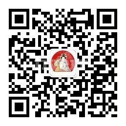 QR code (1)